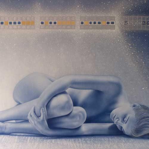 500x500-Artists-ADCook-Nirvana