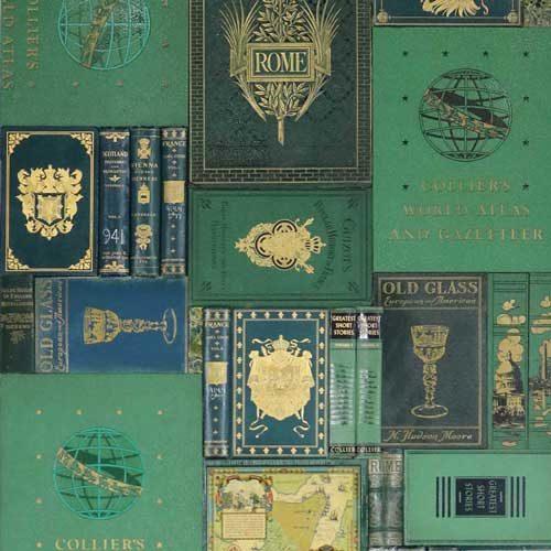 500x500-Artists-ClaireConrad-Emeralds