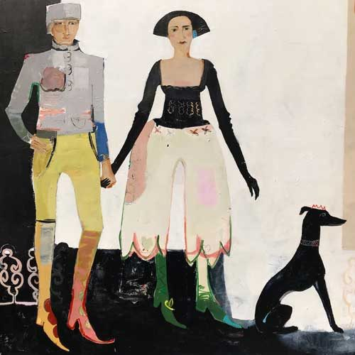 500x500-Artists-Constance-Bachmann-Whippets
