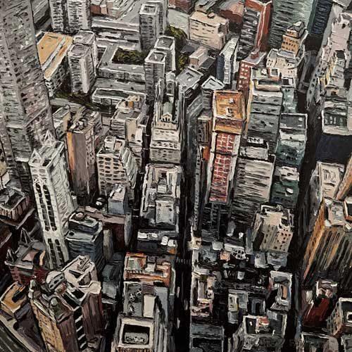 500x500-Artists-MikeFantuz-UpFulton