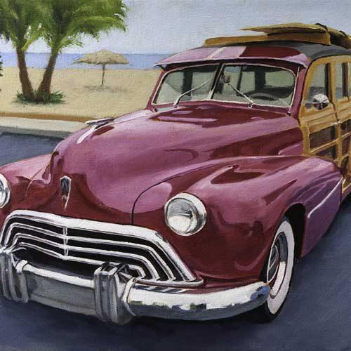 500x500-Artists-RSchnepf-Woodie