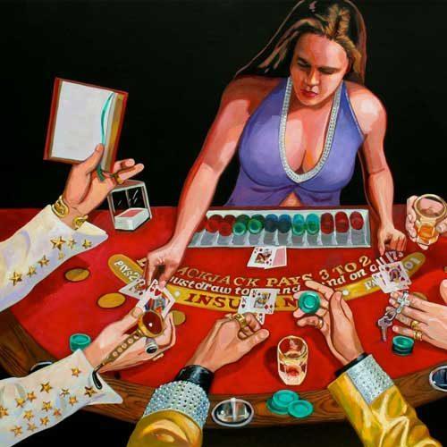 500x500-Artists-SteveConnolly-DealingKings
