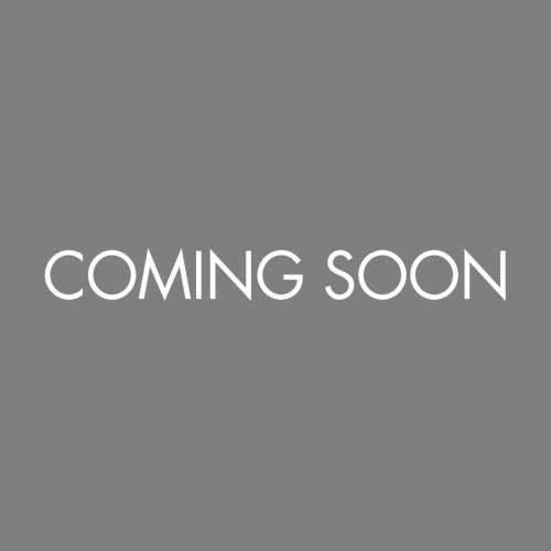 Coming Soon to Conrad West Gallery