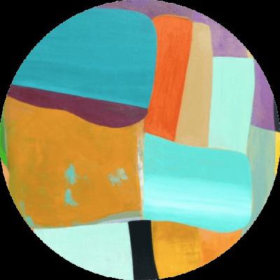 circle-cropped (23)