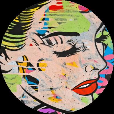 circle-cropped (35)
