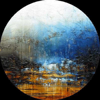 circle-cropped (8)