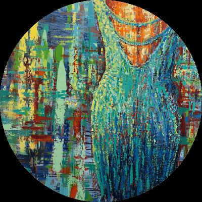circle-cropped (9)